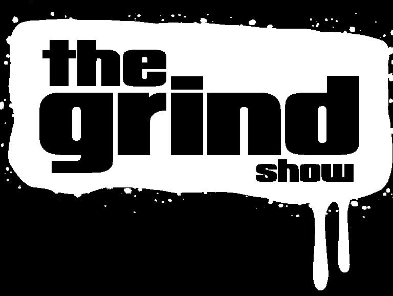THE_GRIND_SHOW_Website_Header_Logo_2019