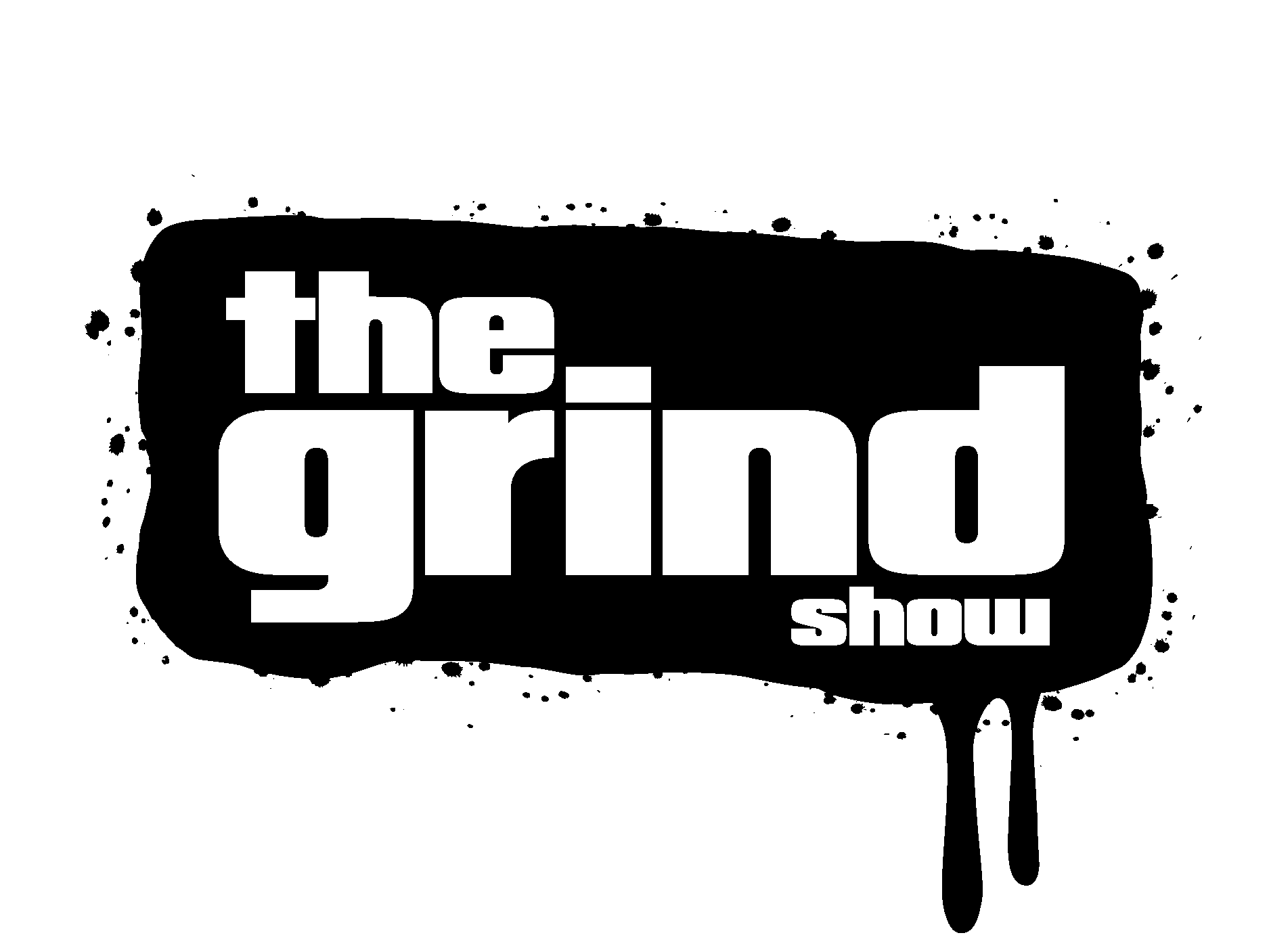 The Grind Show2